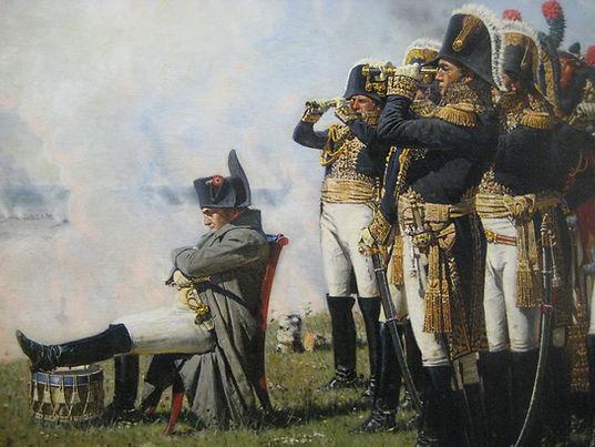Napoleon_near_Borodino_(Vereshagin)_-_de
