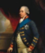William V.jpg