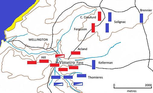 Vimeiro Battle Map.jpg