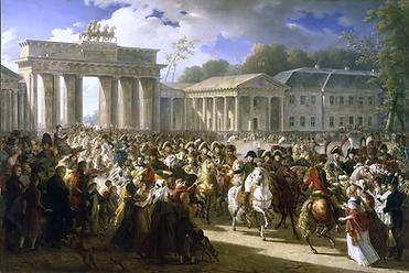Napoleon in Berlin.png