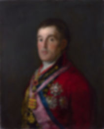 Francisco_Goya_-_Portrait_of_the_Duke_of