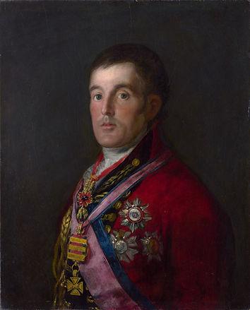 Francisco_Goya_-_Portrait_of_the_Duke_of