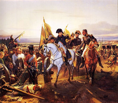 Napoleon at Friedland.jpg