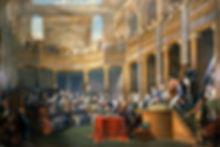 Cisalpine Council.jpg