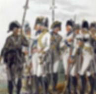 Saxon Line Infantry.jpg