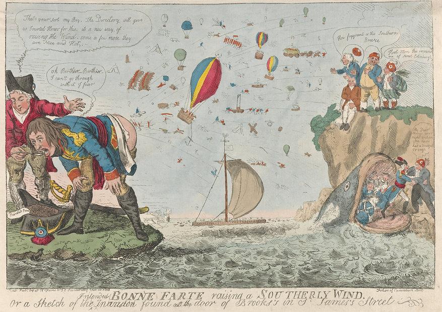 1798invasion_yale.jpg