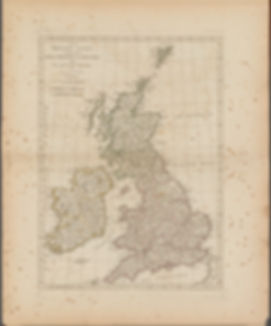 map_nypl.digitalcollections.0109c030-857
