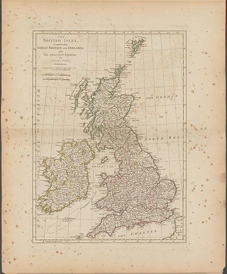 map_nypl.digitalcollections.0109c030-857