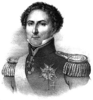 Jean_Baptiste_Bernadotte.jpg