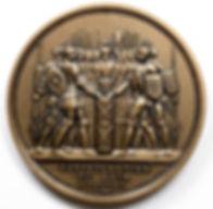Rheinbund Medal.jpg