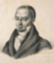 Melchiorre Gioia.jpg