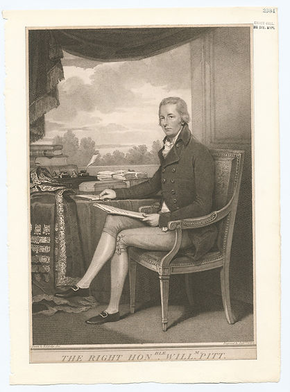 pitt_nypl.digitalcollections.510d47db-18