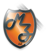MZ%20A%20Logo_edited.png