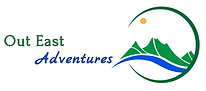 Logo_high_res_crop_3kx2_horizontal.png