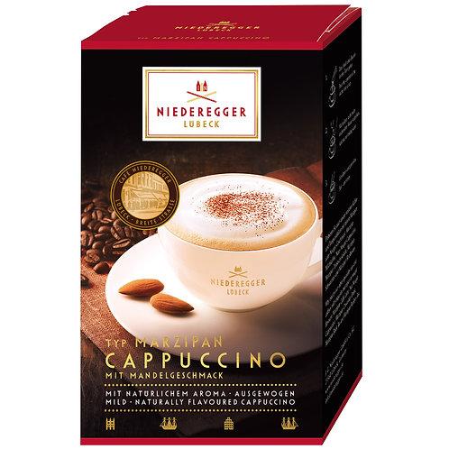 Niederegger Marzipan Cappuccino