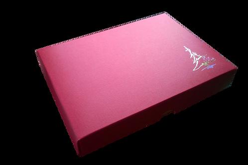 XMAS Luxury Selection Box (24)