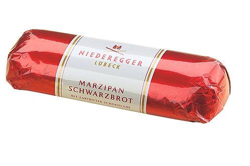 Niederegger Dark Chocolate Marzipan