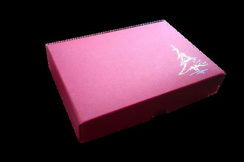 XMAS Luxury Selection Box (12)