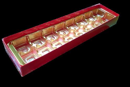 Luxury Selection Box (16)