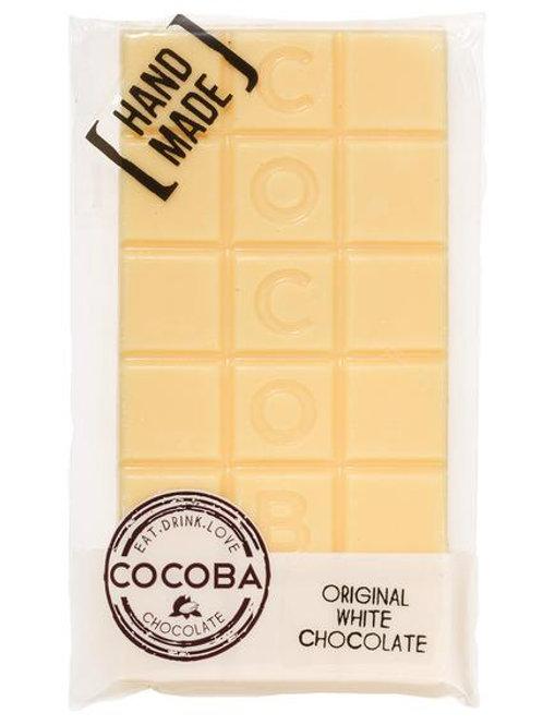 Cocoba - White