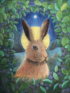 in the valley of the hare .jpg
