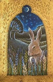 The Hares tale .jpg