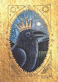 Prince of crows .jpg