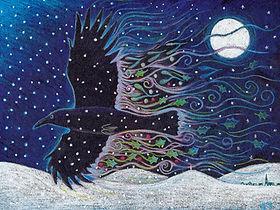 Yule Crow .jpg