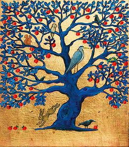 Magic Apple Tree .jpg