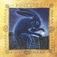 Moon Hare copy.jpg