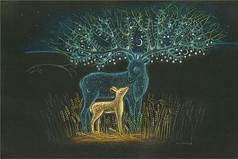 Ancestor stag.jpg
