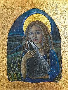 The corn Goddess.jpg