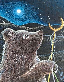 Wayfarer Bearweb.jpeg