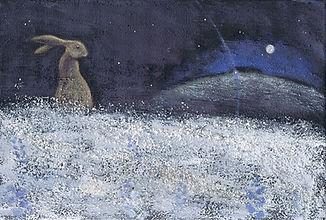 The Coldest Night.jpg