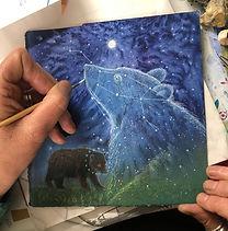 drawing hannah.JPG