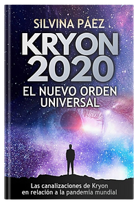 Libro Kryo sin fondo.png