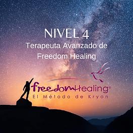 FreedomHealingNivel4.png