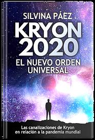 Libro Kryo sin fondo_edited.png