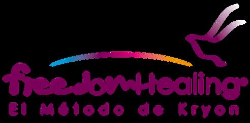 LOGO FREEDOM  SELECIONADO FEB 2020-02[3].webp