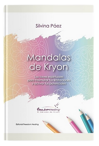Libro Mandalas Sin fondo.png