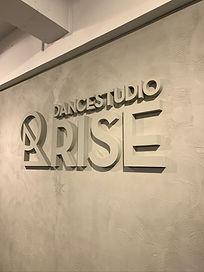 スタジオ壁RISE.jpeg