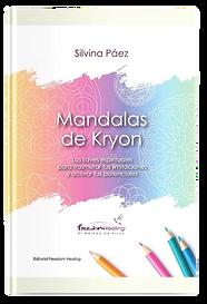 Libro Mandalas Sin fondo_edited.png