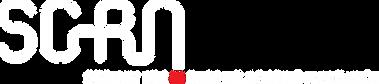 RZ_Logo_SCRN_4c.white red dot.png