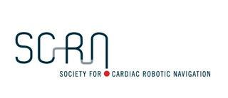 Logo SCRN.jpg