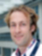 Pieter van de Woestijne 012.jpg