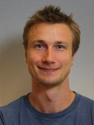 Profile photo Bjarke Jensen.jpg