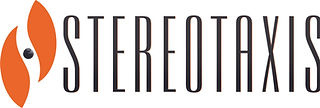 Stereotaxis Logo.jpg
