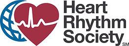 HRS.Logo_Stacked.jpg