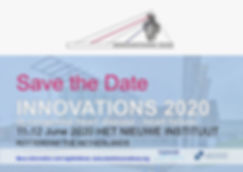 Save the Date Innovations 2020.jpg