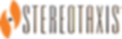 Stereotaxis Black Text logo .png